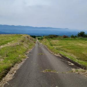 丸山高原の絶景スポット