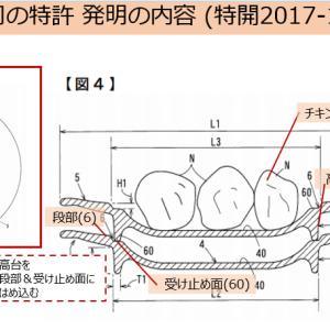 128_くら寿司 ナゲットコロコロ現象からみる発明の探し方