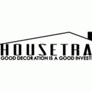 HOUSE TRAD-ハウストラッド-の評判、口コミは?HOUSETRADでリノベした感想