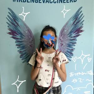 長女先生のワクチン関連記事まとめ