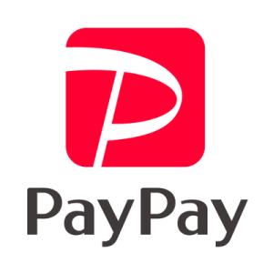 【週報】PayPayボーナス運用 2021年1月④