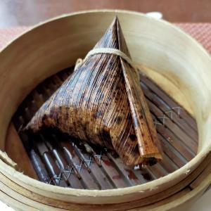 【浦和】ロイヤルパインズホテル18階の見晴らしの良い中華料理店*彩湖(さいこ)