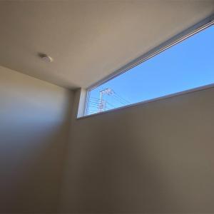 北側の窓っていらない?作ってみて思ったこと