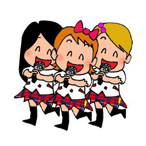 アイドルという生き方~『アイドル、やめました AKB48のセカンドキャリア』大木亜希子(宝島社)