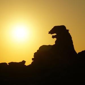 『シン・ゴジラ』で、石原さとみのエロさに心を撃ち抜かれる
