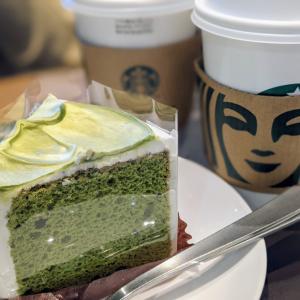 初飲み★【 STARBUCKS 】さんのドリップコーヒー