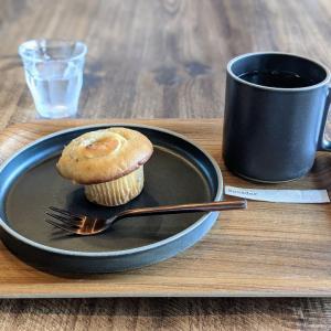 洗練されたオシャレcafe★【 Coffee Likes(コーヒーライクス) 】さんで珈琲時間【豊田市】