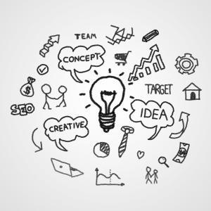 【第一回:マーケティング講座】継続的な成長のために「マーケティング」を学ぼう♪