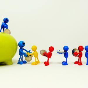 【不動産投資で成功したい人は必見です!】集金代行契約とサブリース契約を理解しよう♪