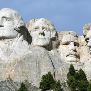 祝バイデン新大統領就任ご祝儀相場