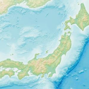 日本の歴史・古代の日本人を知る事のできる本