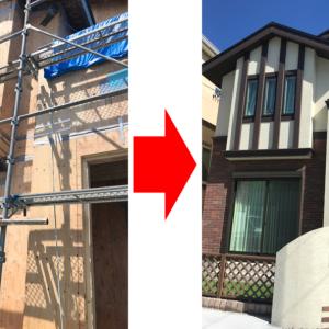 【いよいよ上棟!!】三井ホームの上棟打合せ&断熱材施工の様子をご紹介!