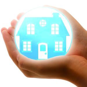 【三井ホーム×全館空調×太陽光発電】2021年8月の我が家の電気使用量&電気代