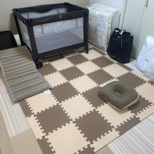 子育てに便利な畳コーナーって?我が家を例に考えてみました。