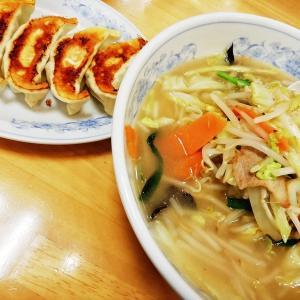 【中華餃子チェーン店】何がおすすめ??特徴を活かして食べよう!!