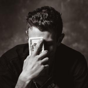 株式投資で失敗する人の特徴5選紹介