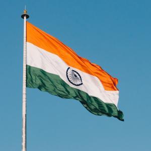 【新興国】インドへの投資に興味がある人にオススメのETF『【EPI】ウィズダムツリー インド株収益ファンド』について解説