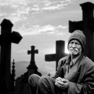 老後破産する人の特徴 3選
