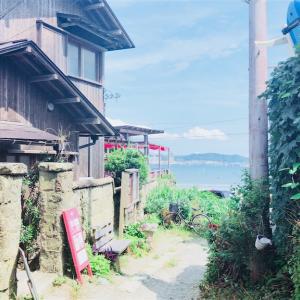 いつかの鎌倉 2
