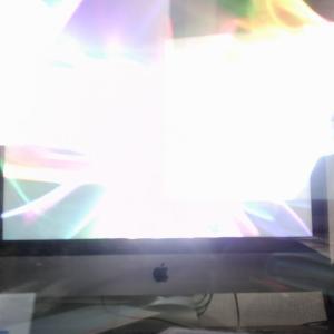 【レビュー】iMacを2年使ってみて感じた不満と良いところ