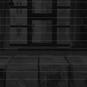 【volumio】ファイルタイトルが表示されない時の解決方法
