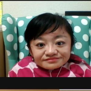 【話題作り❓】伊是名夏子「私への誹謗中傷が酷い。エゴサすると…」