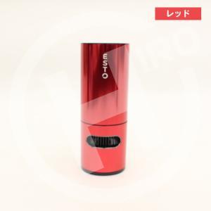 空気清浄機 ESTO CJ002