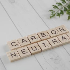 カーボンニュートラルって本当に実現できるの?グリーン成長戦略