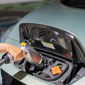 グリーン成長戦略の要、蓄電池が抱える課題