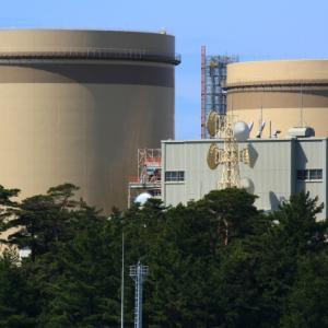 核融合炉は放射性物質を出さないって本当?