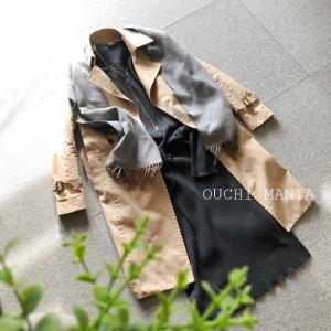 通販で買い物するコツと、最近購入した中で気に入っている服や小物