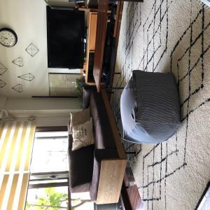無印の体にフィットするソファを再購入、3年経った物との違いが衝撃!?