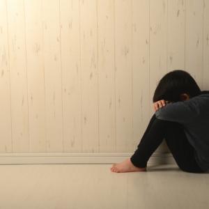 ASDのお子さんを持つご両親からの面談後の感想 青木