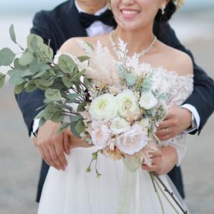 結婚!!なんとかしてあげたい。青木