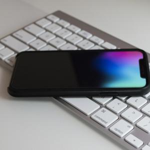 楽天モバイルはテザリング可能?2つの注意点とメリットについて