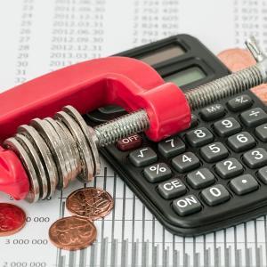 povo(ポヴォ)2.0契約時、事務手数料等の初期費用はいくらかかる?