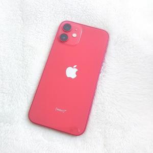 【日常】iPhoneデビューしました☆