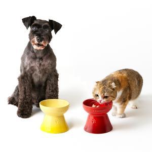 【獣医師が解説】犬用食器の選び方&オススメ食器
