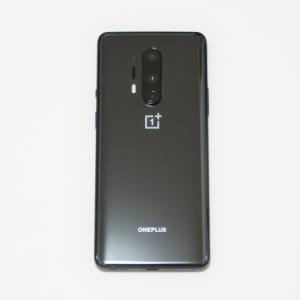 【最強の超広角カメラ】OnePlus 8 Pro【子どもの撮影におすすめ】