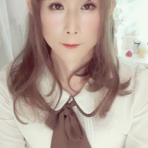 【動画】清楚系女子に変身