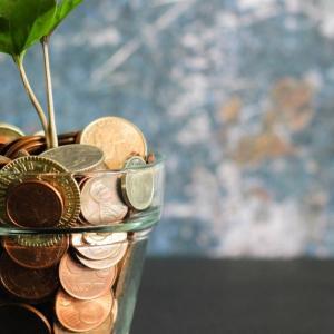【投資初心者でも大丈夫】つみたてNISA制度を活用した投資信託を解説します