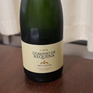 お手軽価格で美味しい DOMINIO DE REQUENA