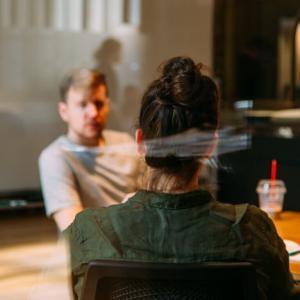 30代の転職を企業目線で考える|キラリと光る受験者とは