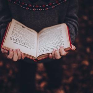 【年齢別】子供が本好きになるおすすめ本【まとめ】