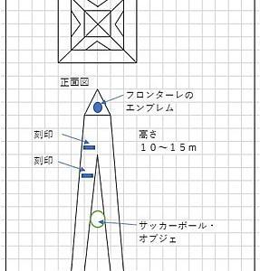 金字塔もの