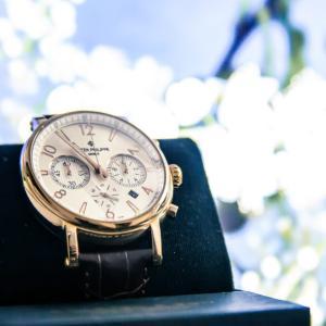 国産腕時計ブランドの4柱!ブランド別の魅力やおすすめ腕時計一覧! | Wrist Watchs Media
