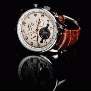 高級時計はいらない?もったいないといわれる理由や購入するべき理由