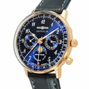 1月14日までの期間限定公開!割引中のお得なメンズ腕時計8選