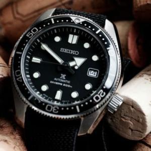 セイコー腕時計の魅力とは?選び方からメンテナンス相場まで徹底解説