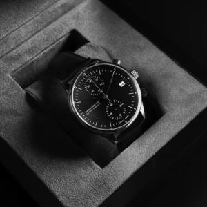 海外で話題に!About Vintageはどんな時計?魅力を解説!